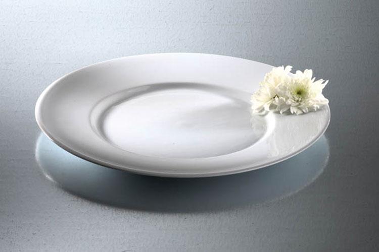 assiettes philippe deshouli res mathilde bretillot cr ations. Black Bedroom Furniture Sets. Home Design Ideas